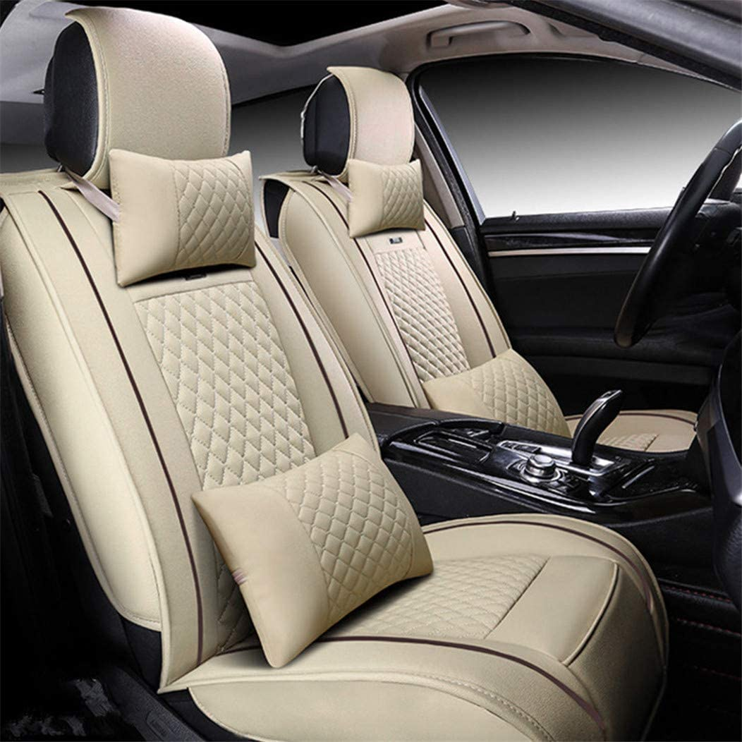 Car Seat Covers Super beauty product restock quality top for Outstanding BMW F01 7 F02F03F04E23E32E38E65 Series