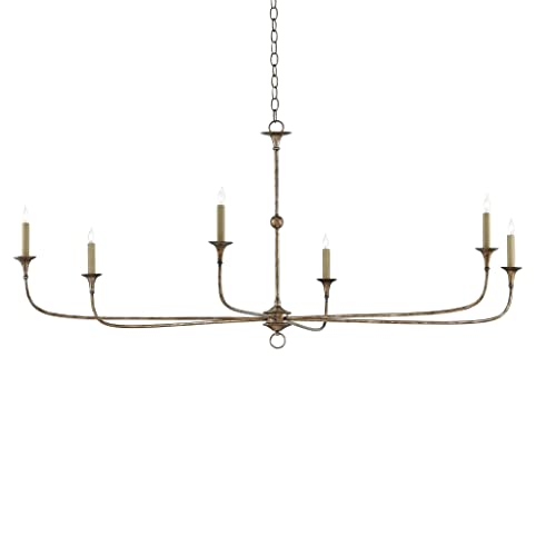 Languedoc french country bronze wrought iron chandelier 61d languedoc french country bronze wrought iron chandelier 61d aloadofball Images
