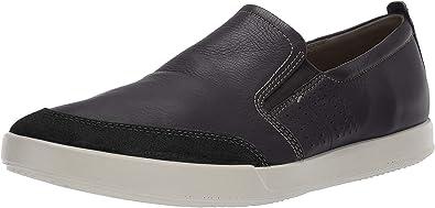 ECCO Mocassin /à chaussures pour homme