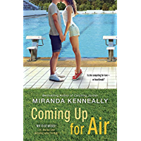 Coming Up for Air (Hundred Oaks Book 8)