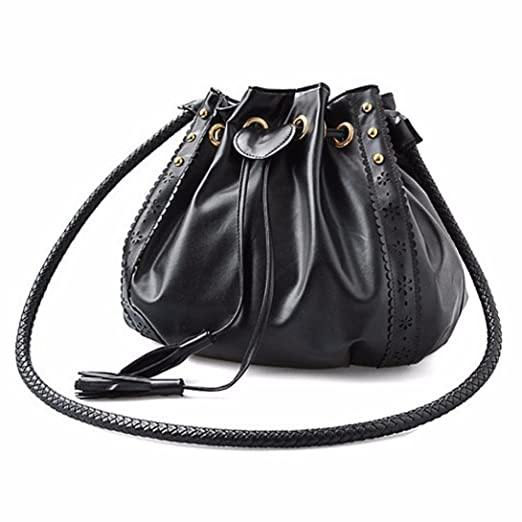Amazon.com  Lady Handbag Shoulder Bag 910929f9f6292