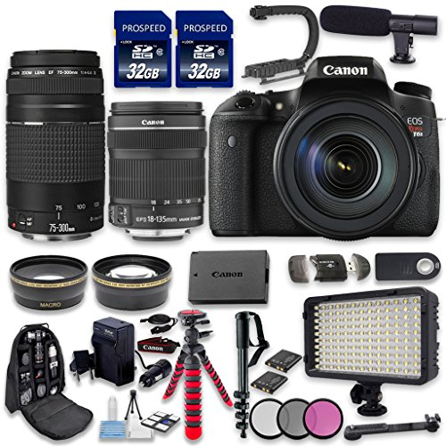 canon-eos-digital-rebel-t6s-242mp-slr-digital-camera-with-canon-ef-s-18-135mm-f-35-56-is-stm-lens-ca