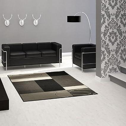 Tappeto/Tappeto moderno/soggiorno tappeto/soggiorno tappeto in ...