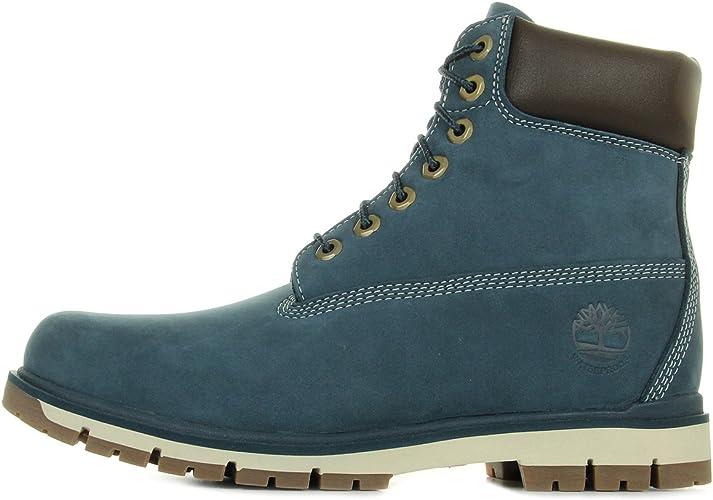 chaussure timberland hommes 44