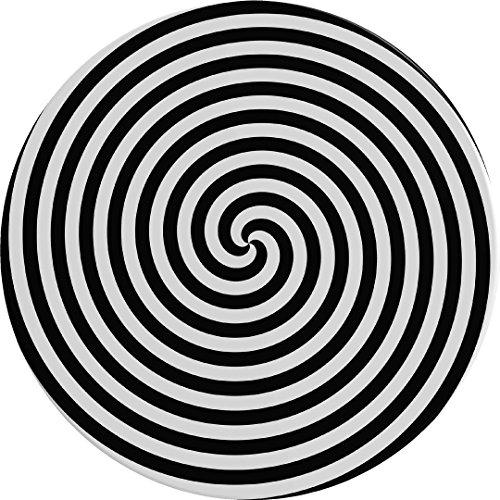 Wall Spiral - 12