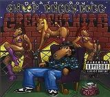Death Row's Snoop Doggy Dogg Greatest Hits (Dig)