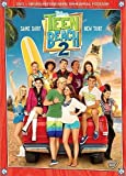 teen beach 2 - Teen Beach 2
