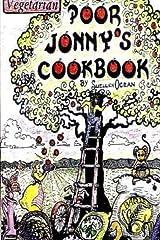 Poor Jonny's Cookbook Paperback