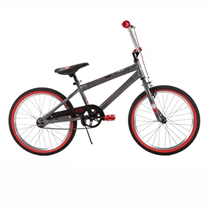 aeeefd9301fcb Image Unavailable. Image not available for. Color  Huffy Star Wars Episode  VII Bike ...