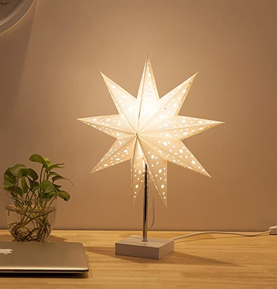 led-desk-lamp-table-light-paper-star-wood-lamp,day-up-nordic-design-of-modern-retro-minimalist-bedside-living-room-table-lamps by day-up