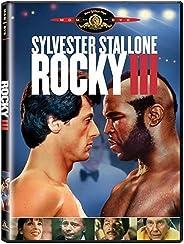 Rocky 3 O Desafio Supremo