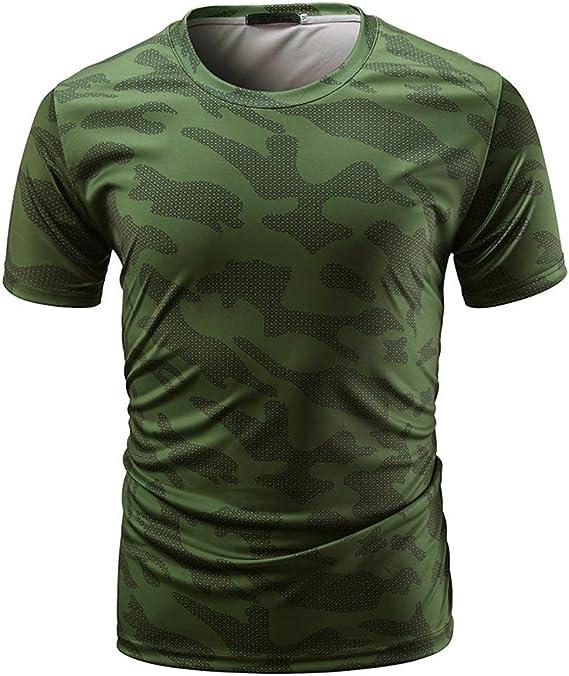 Venmo Camisetas Hombre Originales Camisas Hombre Deportivas Hombre ...