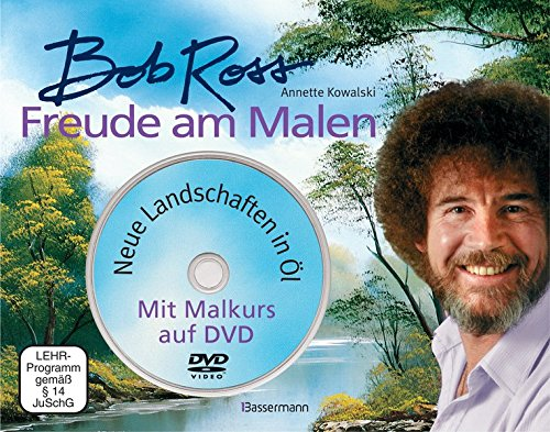freude-am-malen-set-neue-landschaften-in-l-ein-malkurs-in-buch-und-auf-dvd-nach-der-kultserie-the-joy-of-painting