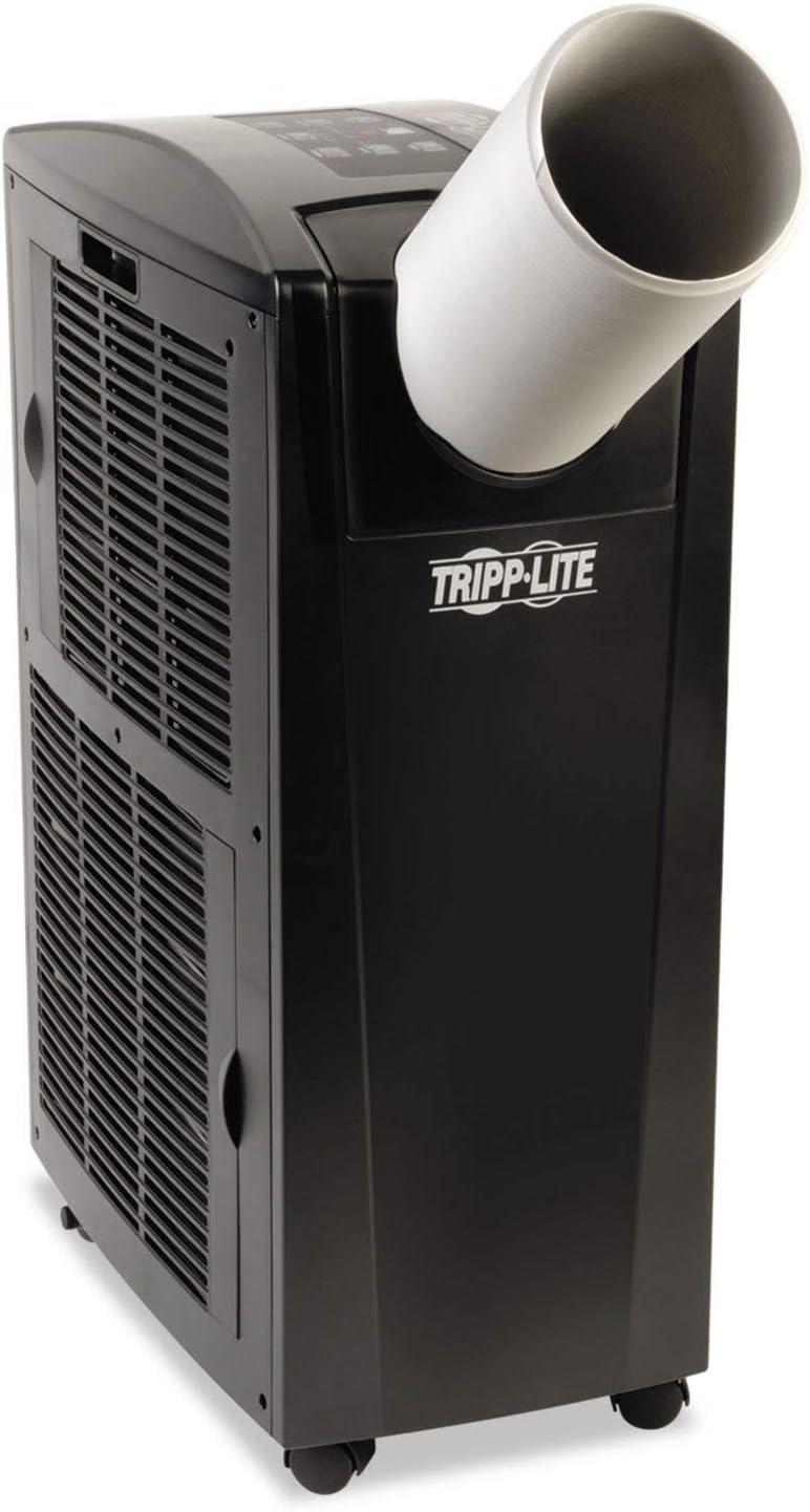 Tripp Lite COOLER,AIR CONDITIONR,BK
