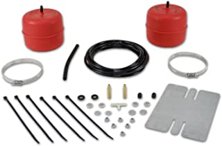 product image for AIR LIFT 60740 1000 Series Rear Air Spring Kit
