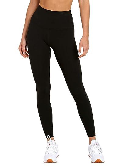a379b03e24e19 Amazon.com: Beyond Yoga Women's High Waist Long Leggings: Clothing