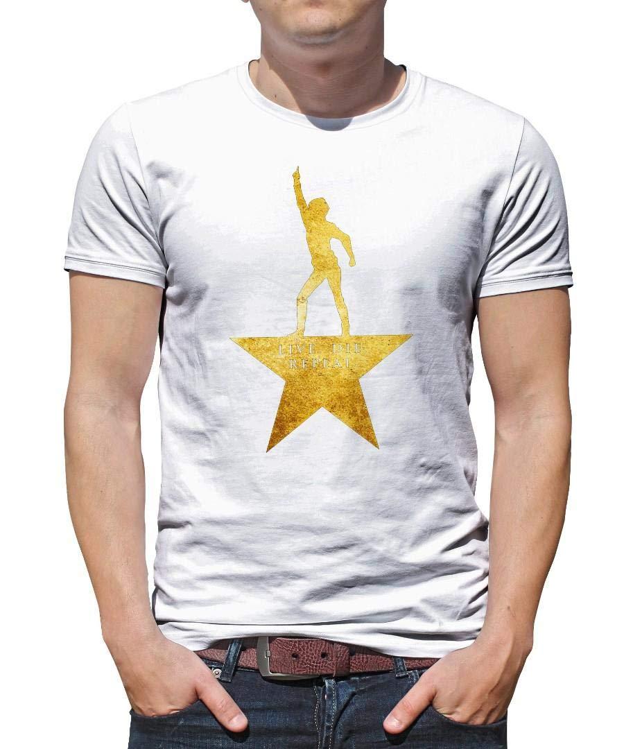 Scrub Green Amber S Printing S Funny Short Sleeves Shirts