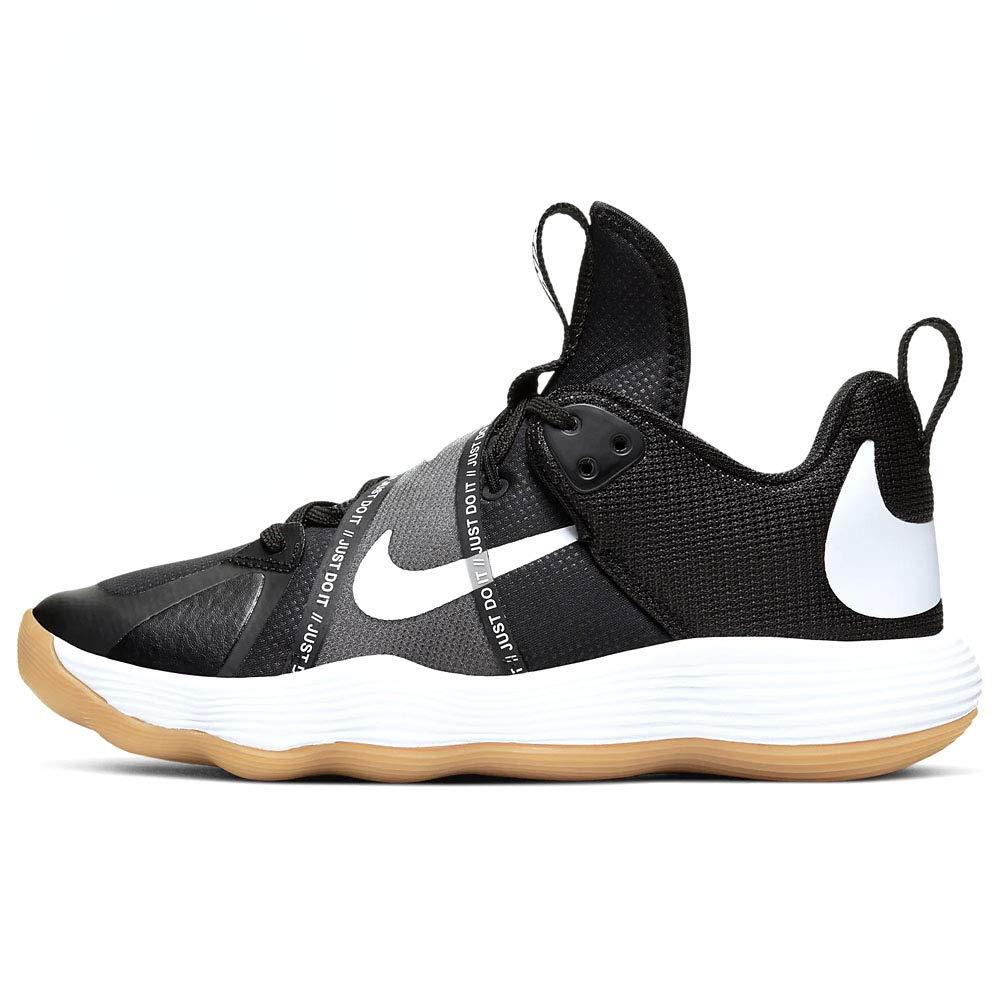 Nike Women's React Hyperset Volleyball Shoes
