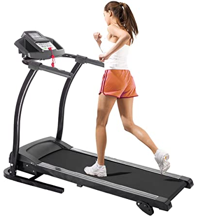 e7798a4185c The Best Exercise Equipment   Machines for a Home Gym