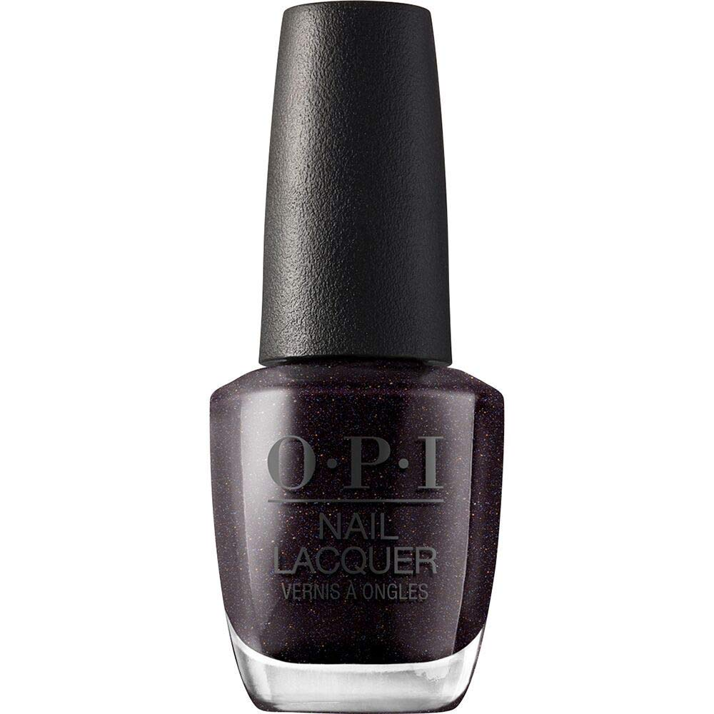 Amazon.com: OPI Nail Lacquer, Can't aFjörd Not To, 0.5 Fl