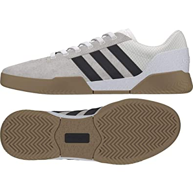 adidas Men's City Cup Fitness Shoes