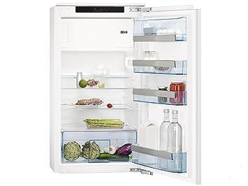 Aeg Kühlschrank Temperatur Zu Hoch : Aeg sks f kombi kühlbox integriert weiß hoch rechts a