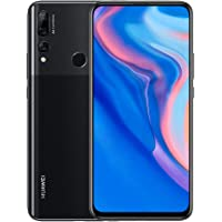 "Huawei Y9 Prime - Smartphone 6.59"" (Pantalla LCD LTPS, 64 + 4 GB, Hisilicon Kirin 710F, Cámara 16M +8M+ 2M, Batería 4000…"