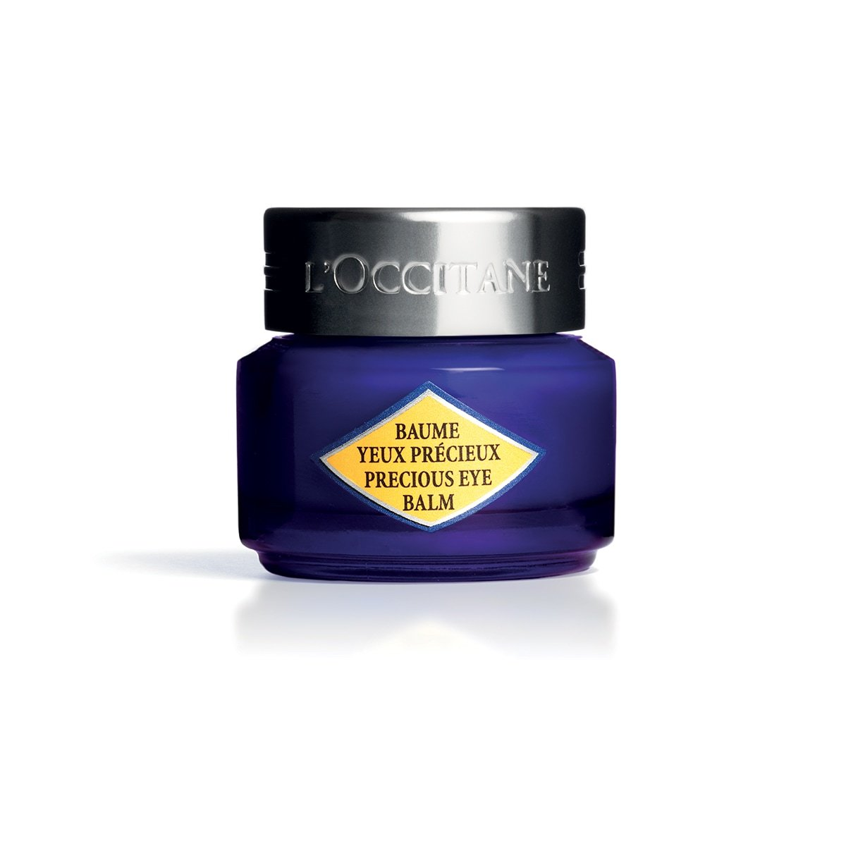 L'Occitane Immortelle Eye Balm, 0.5 Fluid Ounce L' Occitane 27BY015I14