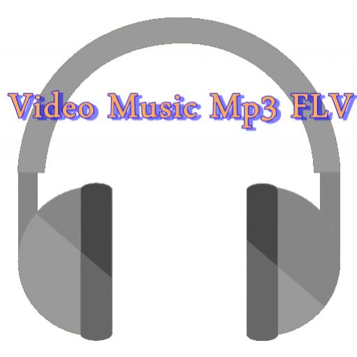 Video Music Mp3 Flv Tip