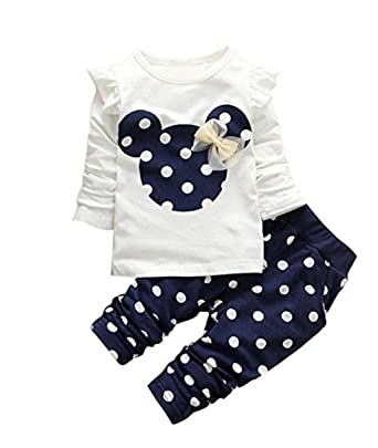 Other Newborn-5t Girls Clothes Clothing, Shoes & Accessories The Cheapest Price 12 Month Cat & Jack Skirt Set