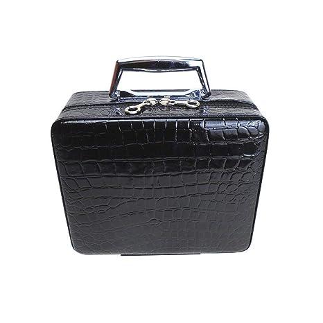 Amazon.com: Dasanito3089 Portable Folding Travel Essential ...