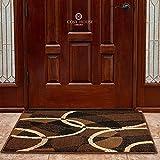 Front Door Mat Welcome Doormat for