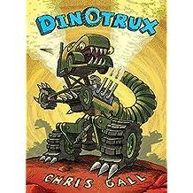 Dinotrux (Dinotrux (1))