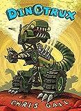 Books : Dinotrux (Dinotrux (1))