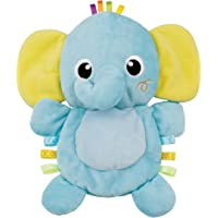 Winfun - Baby's Comforter Pal - Elephant