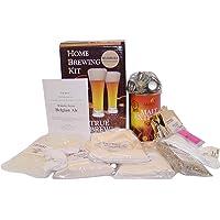 True Brew Double IPA Home Brew Beer Ingredient Kit