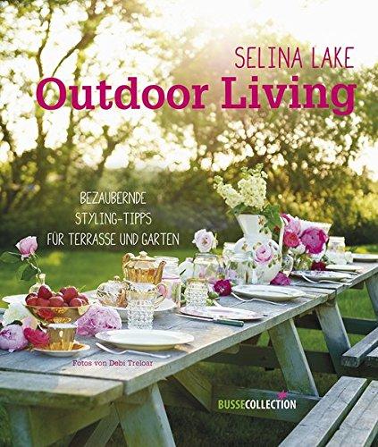 outdoor-living-bezaubernde-styling-tipps-fr-terrasse-und-garten