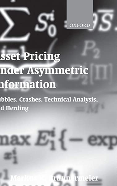 Investment horizons and asset prices under asymmetric information investment growth calculator ramsey