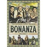 Bonanza: The Official Third Season, Volume Two
