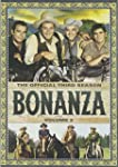 Bonanza: The Official Third Season Vo...