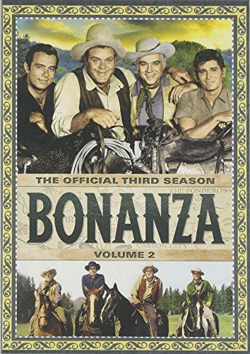 bonanza-the-official-third-season-vol-2
