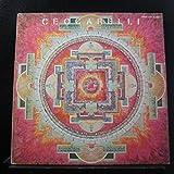 Andre Ceccarelli - Ceccarelli - Lp Vinyl Record