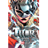 Thor Vol. 1: The Goddess Of Thunder (Thor (2014-2015))