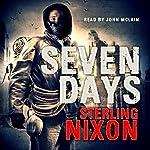 Seven Days   Sterling Nixon
