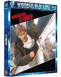 Le fugitif [Blu-ray]