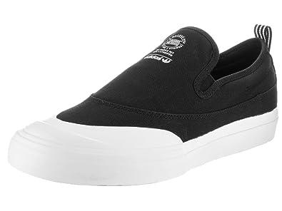 les chaussure matchcourt patiner chaussure les adidas originaux bb778c
