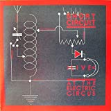Short Circuit: Live at the Electric Circus