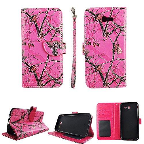 Pink Gsm Phone - 9