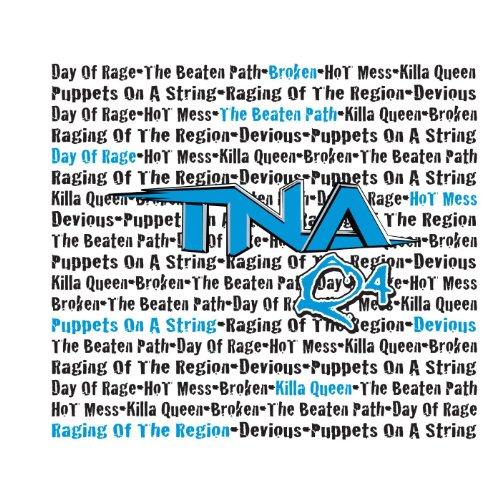 Amazon com: Q4: TNA Wrestling: MP3 Downloads