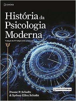 Histria da psicologia moderna em portuguese do brasil duane p turn on 1 click ordering for this browser fandeluxe Choice Image